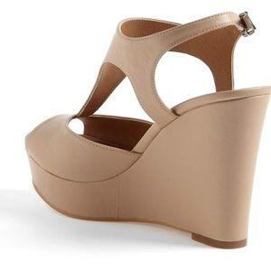 f11181bdf15 bp Shoes - BP Spring Wedge Sandal 6.5